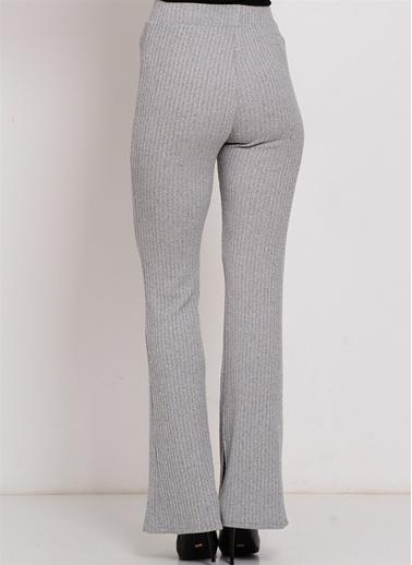 Lavısh Alıce Pantolon Gri